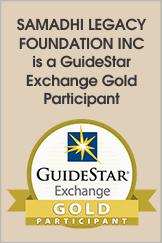 Guidestar-gold-banner1